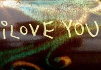 PCB 002_i love you